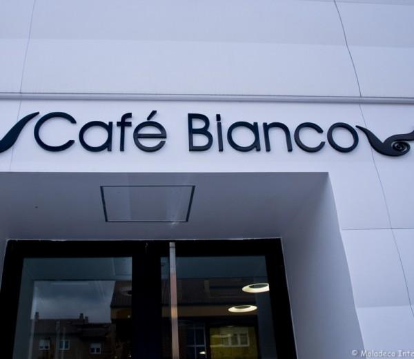 Bianco – Lounge Bar